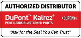 DuPont™ Kalrez™ products