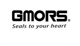 global solution provider - GMORS