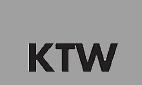 KTW logo